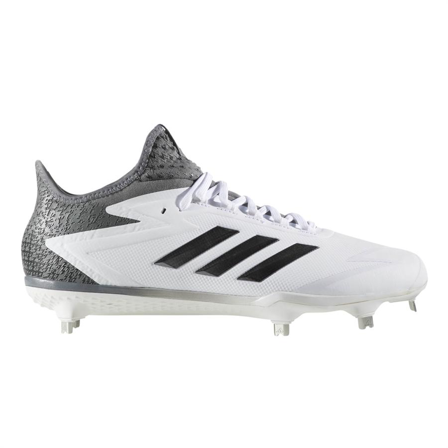 Adidas Afterburner 4.0 Metal Baseball