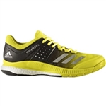 Adidas Crazyflight X Womens Volleyball Shoes