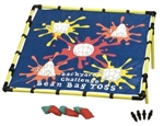 Champion Sports Bean Bag Toss Game
