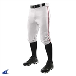 Champro Triple Crown Piped Baseball Knicker BP101