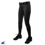 Champro Tournament Traditional Low Rise Softball Pants