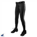 Champro Tournament Traditional Low Rise Softball Pants - Braid
