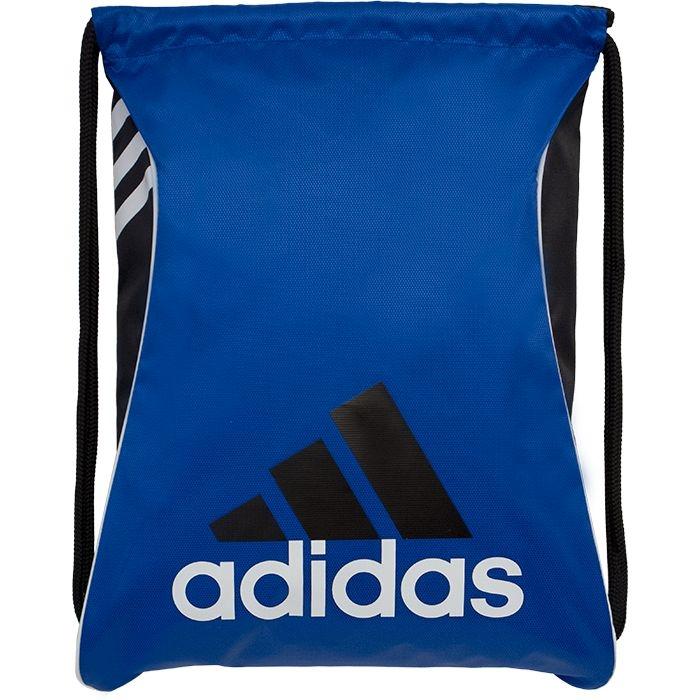 Adidas Burst Sackpack  ed02d37a5000b