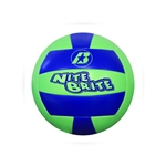 Baden Brite Nite Glow in the Dark Volleyball BVSL34G-01