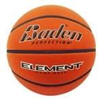 baden lexum game basketball official size bx451