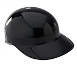 rawlings pro skull cap baseball catchers helmet ccpbh
