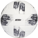 Adidas NFHS MLS Top Training Soccer Ball