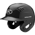 Rawlings Coolflo XV1 Alpha Baseball Batting Helmet CFABHN
