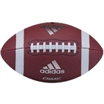 Adidas Dime Composite Leather Game Football - Official Size