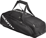 Worth Coach and Catcher Travel Equipment Bag CTEB