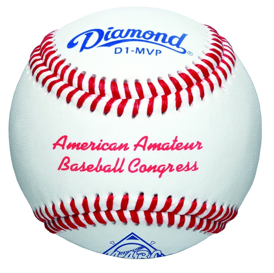 american amateur baseball congress