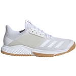 Adidas Crazyflight Team Womens Volleyball Shoe