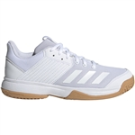 Adidas Ligra 6 Youth Volleyball Shoe