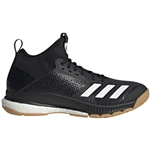 Adidas Crazyflight X 3 Mid Womens Volleyball Shoe