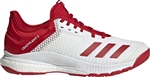 Adidas Crazyflight X 3 Womens Volleyball Shoes