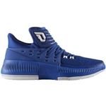 Adidas Damian Lillard 3 Basketball Shoes