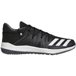Adidas Men's Speed Turf Baseball Trainers