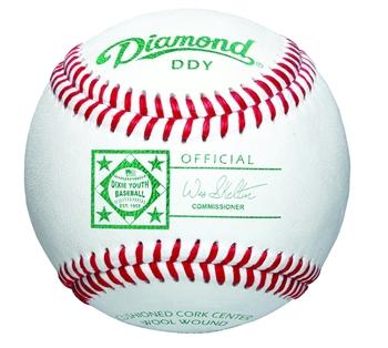 Rawlings Official Major League Baseball - DOZEN