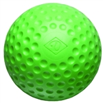 Diamond 12 Inch Lightweight Foam Softballs - 6 Dozen