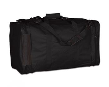champro e46 personal gear team bag 24x14x14 929a415721458