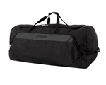 champro e50 all purpose team bag on wheels 36x16x18