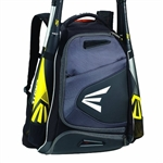 easton e500p series personal equipment backpack a163009