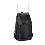 Easton Catchers Backpack E610