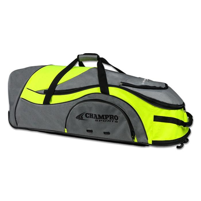 Adidas Softball Catchers Bag On Wheels Adidas Messi Indoor Soccer