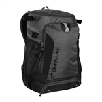 Champro Fortress Baseball/Softball Backpack - E80