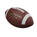 Rawlings Edge Pee Wee Composite Leather Football