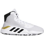 Adidas Pro Bounce 19 Basketball Shoes
