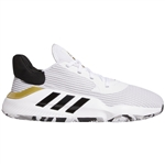 Adidas Pro Bounce 2019 Low Basketball Shoe