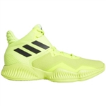 Adidas Explosive Bounce 2018 Basketball Shoes