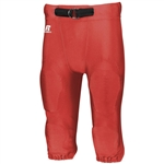 Russell Athletic Adult Deluxe Game Pant - F2562M