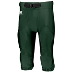 Russell Athletic Youth Deluxe Game Pant - F2562W