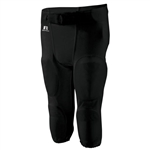 Russell Athletic Practice Football Pant - Adult