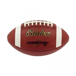 baden perfection d1 premium leather game football f7000l