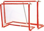 Champion Sports Floor Hockey Collapsible Goal