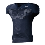 Rawlings Adult Lean Fit Football Jersey