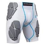 Champro Proshield 5 Pad Girdle