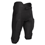 Champro Terminator 2 Integrated Football Pant