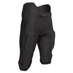 Champro Bootleg Integrated Football Pant