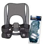 champro air tech football rib protector vest fr3v