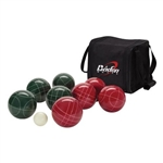 baden champions series bocce ball set g200