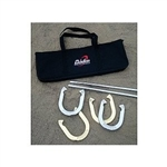 baden champions series horseshoes set g205