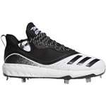 Adidas Icon V Metal Baseball Cleat - Men's