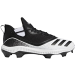 Adidas Icon V Bounce Molded Baseball Cleats