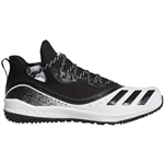 Adidas Icon V Adult Turf Shoe - G28300