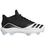 Adidas Icon V Bounce Womens Metal Cleats - G28305