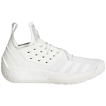 Adidas James Harden Volume 2 Basketball Shoes 2019